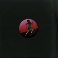 Front View : Front De Cadeaux - FABRIZIO MAMMARELLA REWORKS EP (B-STOCK, NO COVER) - Slow Motion / SLOMO041