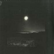 Front View : Christopher Ledger - DARK MOON EP (180G VINYL, FULL-COVER ARTWORK) - Meander / Meander027