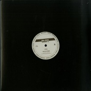 Front View : Will Buck - HARMONY EP - Whiskey Disco / WD66