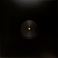 Front View : Gruia / Ciphr / Benjamin Joseph / Rodrigo - AESTHETIC 14 - Aesthetic / Aesthetic 14