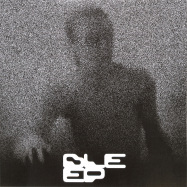 Front View : Various Artists - BLE-EP - Yellow Machines / YM018