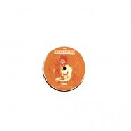 Front View : Tjark - New Days (Oliver Koletzki RMX) - Karatemusik / KM008
