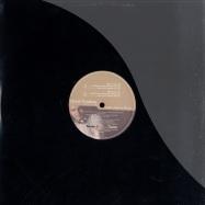 Front View : David Vendetta feat Akram - UNIDOS PARA LA MUSICA - Paradise038