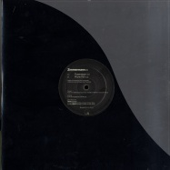 Zimmermann - FLUSENSTAUB / PHONK FM
