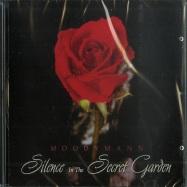 SILENCE IN THE SECRET GARDEN (CD)