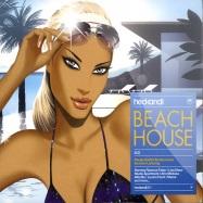 BEACH HOUSE (2XCD)