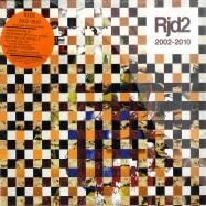 2002-2010 (LIM.ED.)(6X12)
