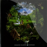 DIORAMA (CD)