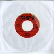 NO TIME (7 INCH)