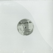 Front View : Flash & The Pan - The Balearic Sound Of - Sunkissed Records / SKD009