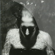 LISM (CD)