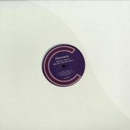 Front View : Honesty - CASCAIS & BIG SUR - Cabinet Records / Cab36