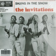 SKIING IN THE SNOW (7 INCH)