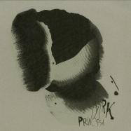 Front View : Ichisan & Nakova - EP - Cosmic Pint Glass / CPG005