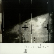 Front View : Florida Boys - STARSHIP GROUPIES EP (VINYL ONLY) - Atomium Records / Atomium003