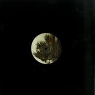Front View : Acasual / Tominori Hosoya / Kiddmisha / Apoena / Jonno & Tommo - BREEZE EP - Batti Batti Records / BBR 13