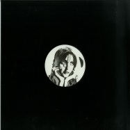 Front View : Black Light Smoke - DEPRESSION SLEEPING - Voodoo Down Records / VDR012