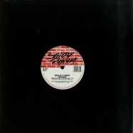 Front View : Reality Check (Freddy Turner, Jason Hernandez) - FANTASY - Strictly Rhythm / SR12560