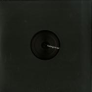 Front View : DiSKOP - 03 (VINYL ONLY) - Blackloops / BLACKLOOPS3