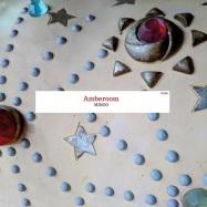 Front View : Amberoom - MINOO (COVER EDITION) - Ovum / OVM290-1dc