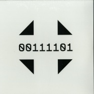 Front View : 96 Back - PROVISIONAL ELECTRONICS - Central Processing Unit / CPU00111101