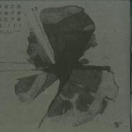 Front View : Paul St. Hilaire & Rhauder - RECONSTRUCTED III (SOULPHICTION / LEONEL CASTILLO / MARK & MATT THIBIDEAU) - Sushitech / SUSH049