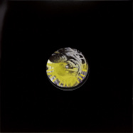 Front View : Do Or Die - LIBERTINE 14 (2X12) - Libertine Records / LIB14