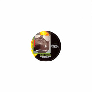 Front View : Smoove & Turrell - ELGIN TOWERS (HOT TODDY REMIXES) - Jalapeno / JAL331V