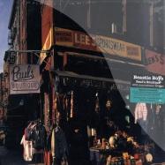 Front View : Beastie Boys - PAULS BOUTIQUE (20TH ANNIVERSARY 180G LP) - Capitol / CAP93300LP