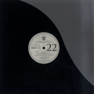 Front View : Various Artists - GENAU RICHTIG 2 - Whirlpoolsex Music / wpsm022