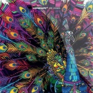 Front View : Lee Jones - WATERGATE 07 (CD) - Watergate / WG007