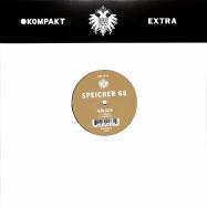 Front View : Koelsch - SPEICHER 68 (RE-RELEASE) - Kompakt Extra / Kompakt Extra 68