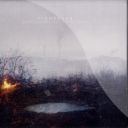 Front View : Submerged - BEFORE FIRE I WAS AGAINST OTHER PEOPLE (CD) - Ohm Resistance / 22MOHMCD