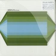 MELODIVIA (CD)