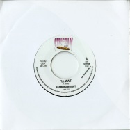 I LL WAIT / SMILE DYDIM All STARS (7 INCH)