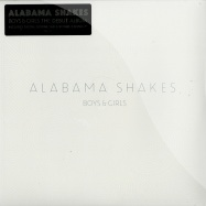 alabama shakes guess who mp3