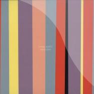 Front View : Daniel Bortz - MAXI COSY EP - Suol / Suol049-6