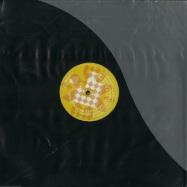 Front View : Various Artists - ARTREFORM SPECIAL PACK 01 (3x12) - Artreform / ARRPACK01