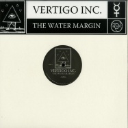 Front View : Vertigo Inc. - THE WATER MARGIN - Mysticisms / MYS002