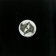 Front View : Birdsmakingmachine - BIRDSMAKINGMACHINE009 - BMM Records / BMM009