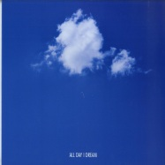 Front View : Powel - EOLOMEA - All Day I Dream / ADID036
