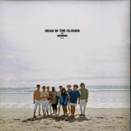 Front View : 88Rising - HEAD IN THE CLOUDS (2LP) - Warner / 8782132