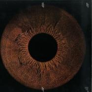 Front View : Eonan - LUZIDER GEIST EP - Lucidmind Records / LCDMND001