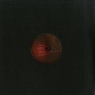 Front View : Aurora Halal - LIQUIDDITY (WATA IGARASHI REMIX) - Mutual Dreaming Recordings / MD 003