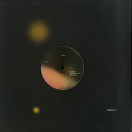 Front View : Destiny71z - FOODPROGRAMVOLTAGE - Eglo / EGLO67