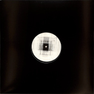 Front View : 214 - SI VIEW EP - Cultivated Electronics / CE034