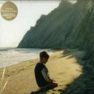 Front View : Tycho - SIMULCAST (CD) - Ninja Tune / ZENCD260