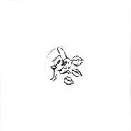 Front View : SIRS - BANANA HARD & DISCO KISSES REMIXES, PART ONE - Sirsounds Records / SIR12002