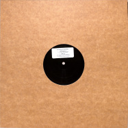 Front View : Roman Poncet / Dax J - SPECIAL 1 - ARTS / ARTSCOLLECTIVESP001