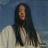 Front View : Park Hye Jin - BEFORE I DIE (CD) - Ninja Tune / ZENCD277 / ZEN277CD